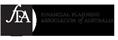 FPA_Logo2