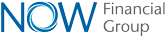 NOWFG_website_logo2