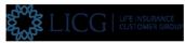 logo-licg-2