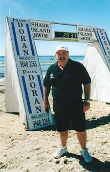 shark-island-swim