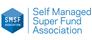 smsf-association-logo2