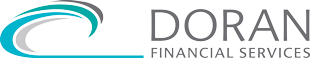 Doran Financial Services -